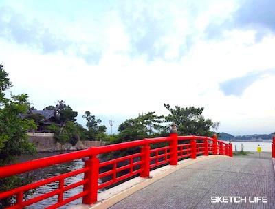 裕次郎灯台3
